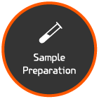 Solar module - Sample Preparation